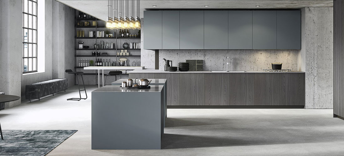 Arredamenti mobili casa arredamento moderno interni for Cataloghi arredamento interni