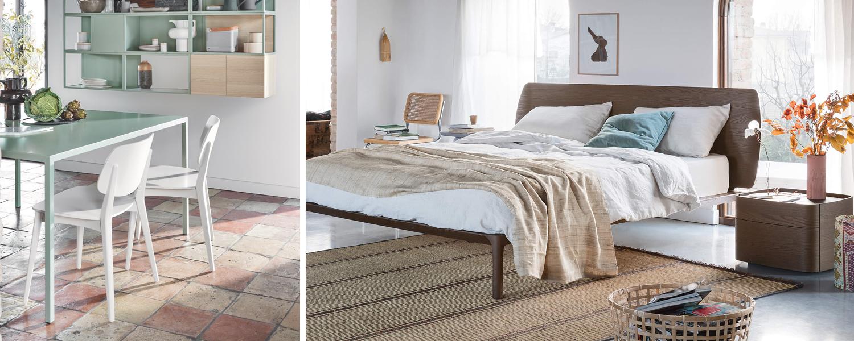 Arredamenti mobili casa arredamento moderno interni for Negozi mobili online