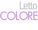 Colore letti singoli net feel for Letto 120x190 mercatone uno
